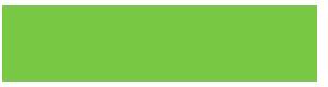 Bitcasa_Logo
