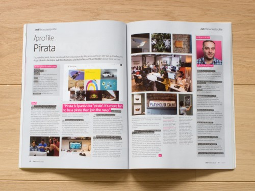 dot-net-magazine-profile-pirata-2013-01a_web