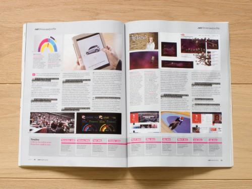 dot-net-magazine-profile-pirata-2013-01b_web