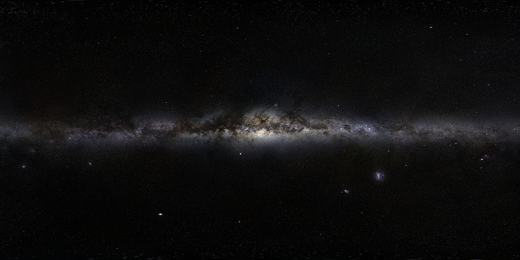 1024px-ESO_-_The_Milky_Way_panorama_(by)