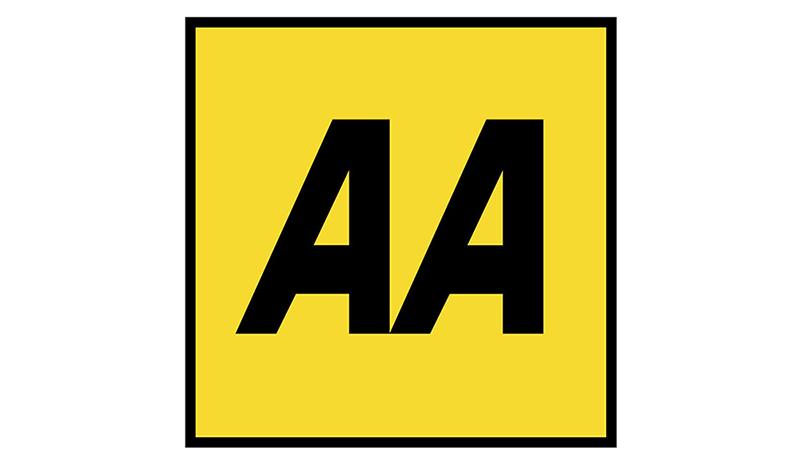 AA-logo-3