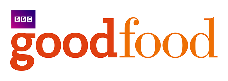 BBC-Good-Food
