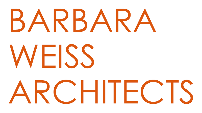 Barbara-Weiss-Architects