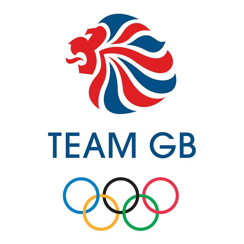 TeamGB-Logo-1