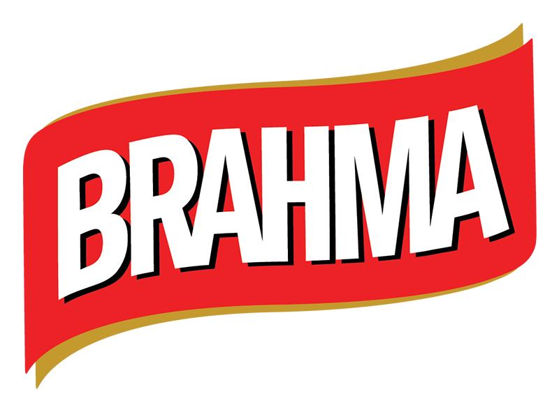 brahma-beer