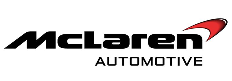 mclaren-automotive-logo