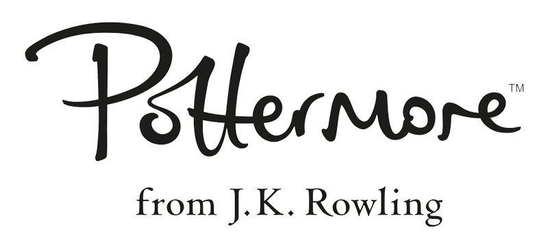 pottermore-logo-new
