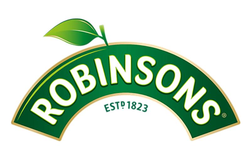 robinsons-logo