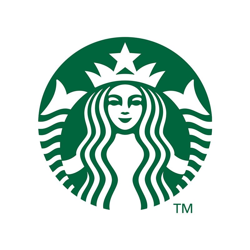 starbucks-logo-1