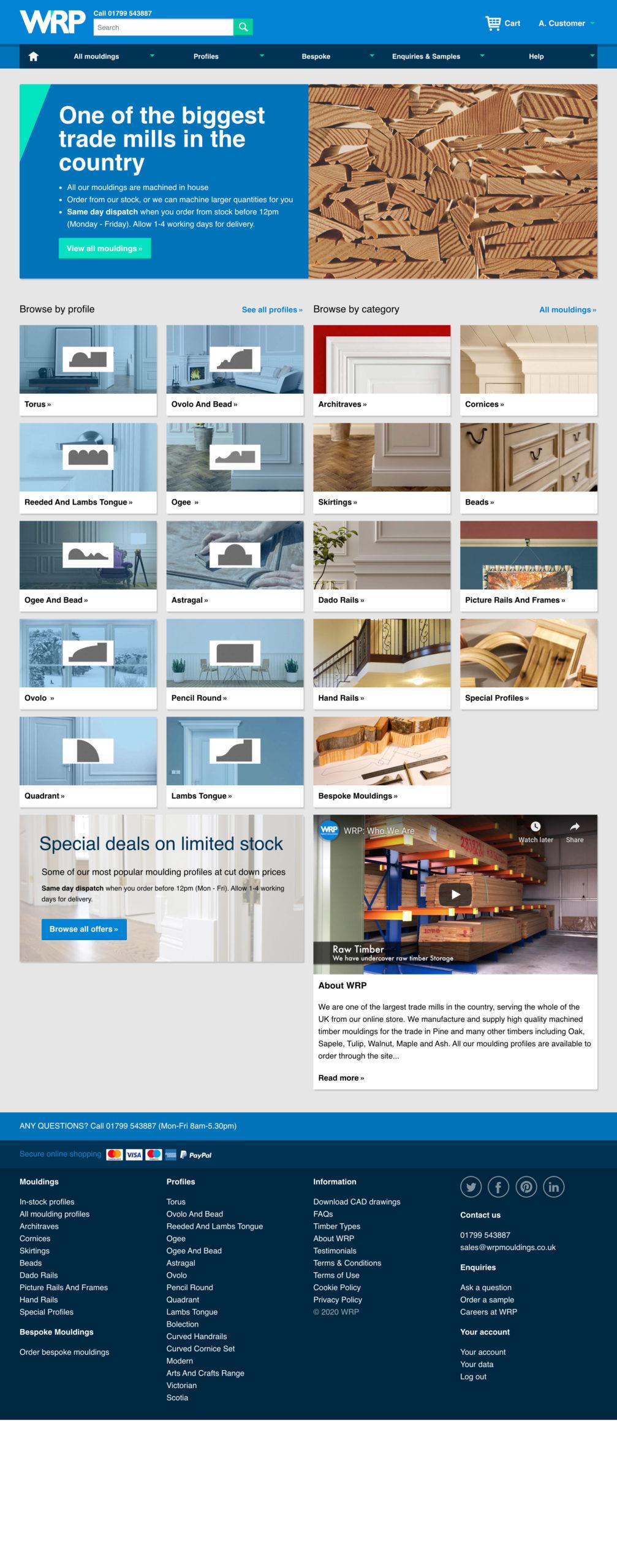 wrp-desktop-homepage