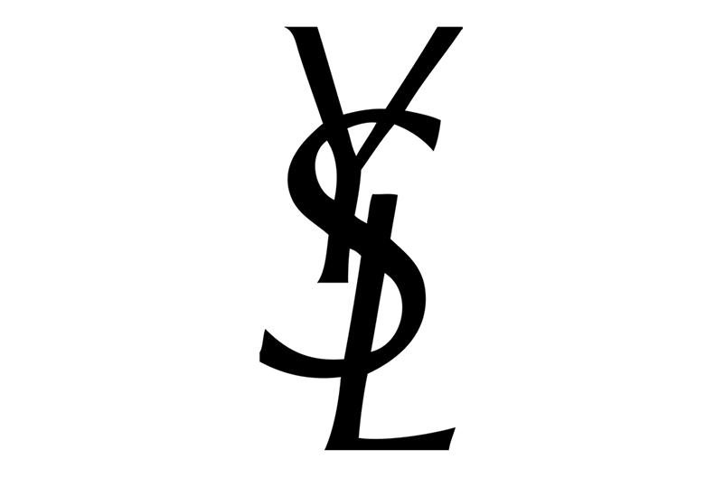 ysl-3