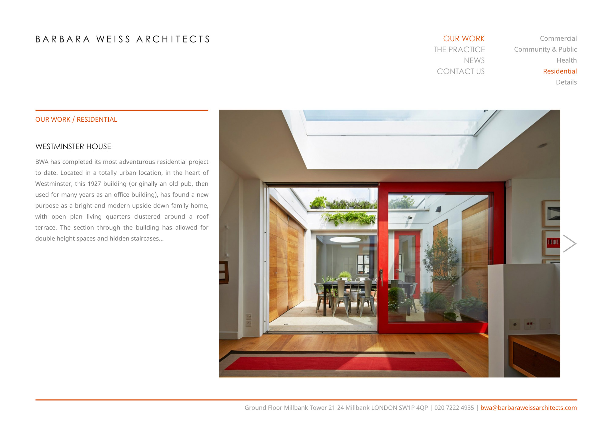 barbara-weiss-architects-4