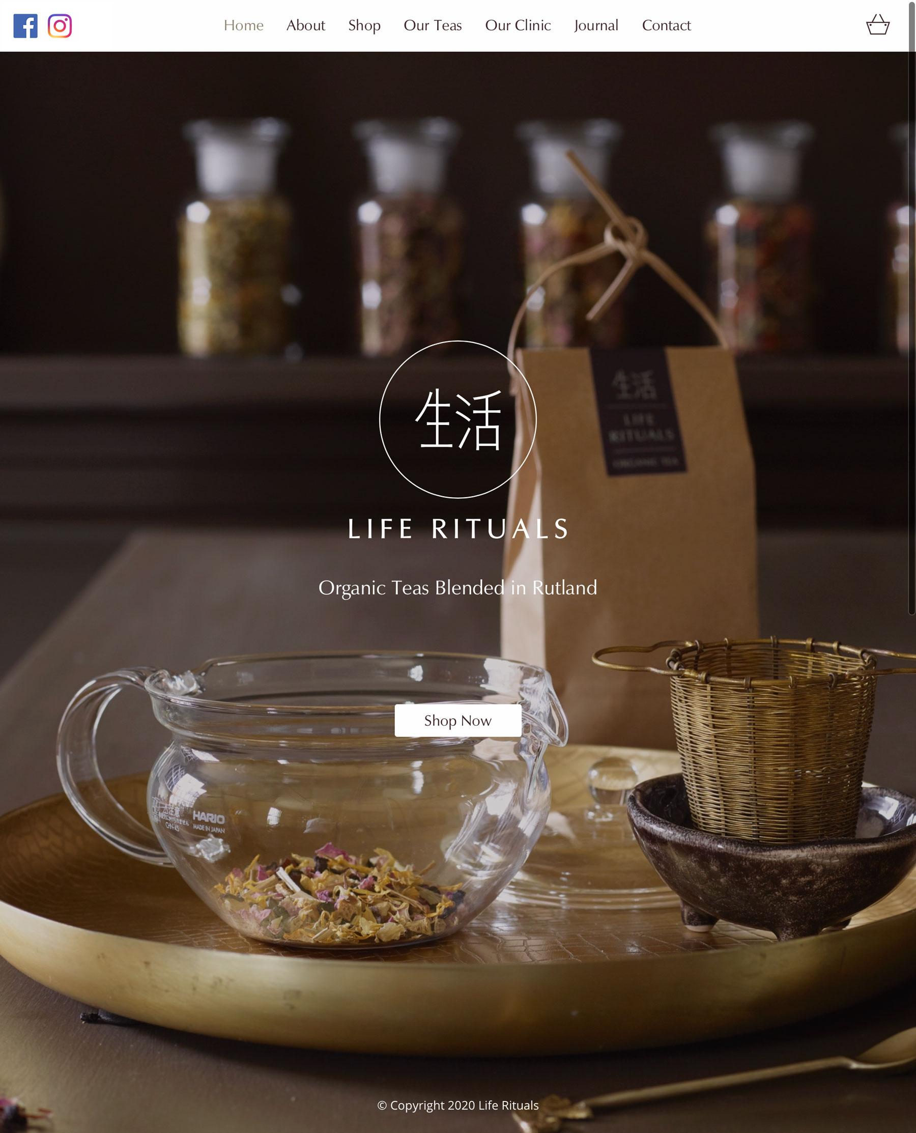life-rituals-1