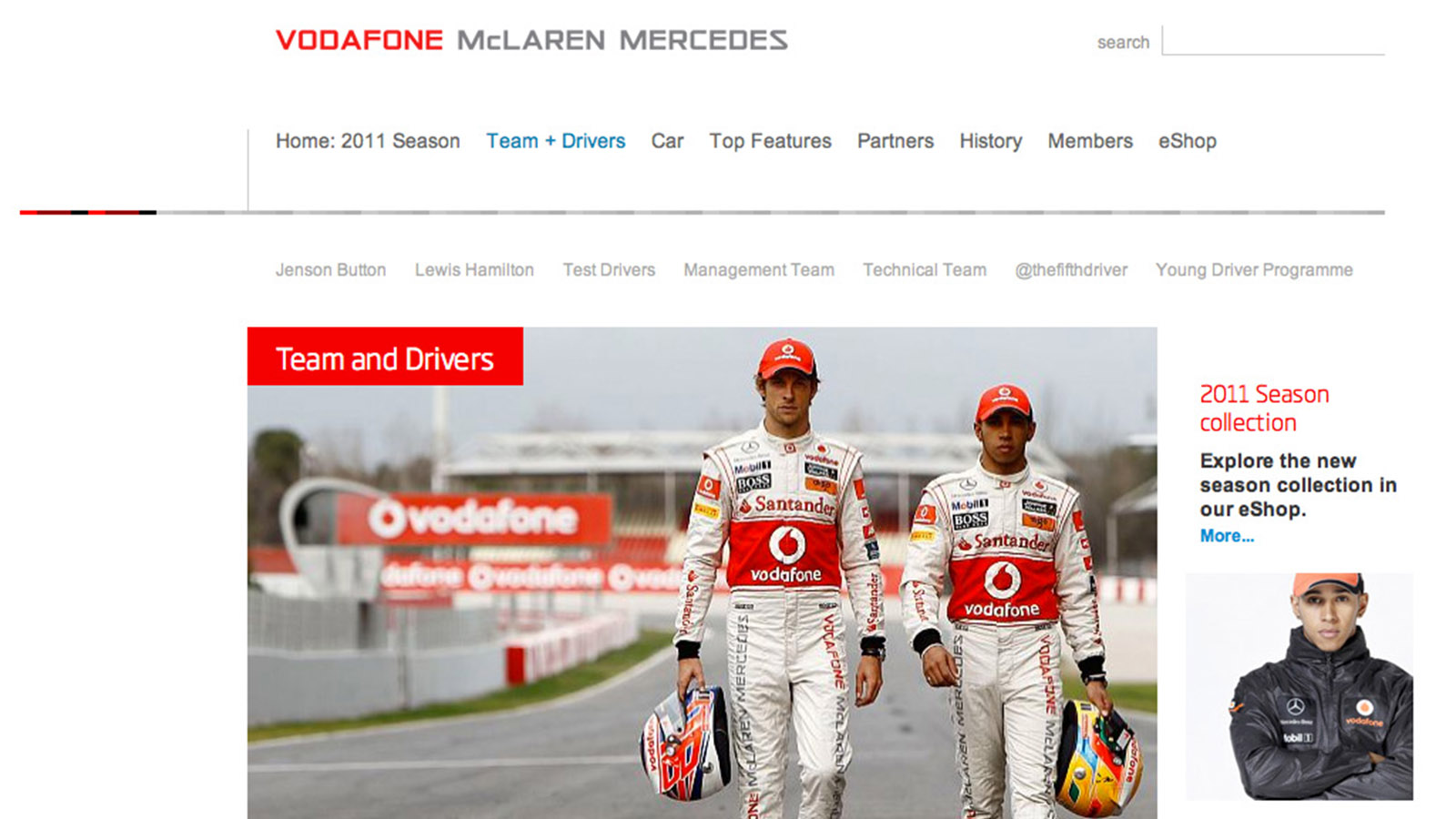 mclaren-dot-com-evolution_0009_Layer-5