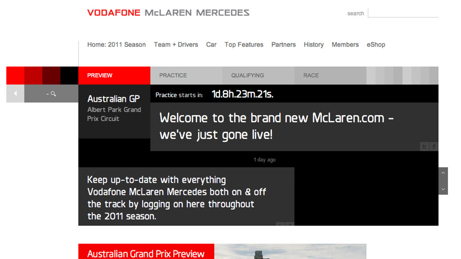 mclaren-dot-com-evolution_0010_Layer-4