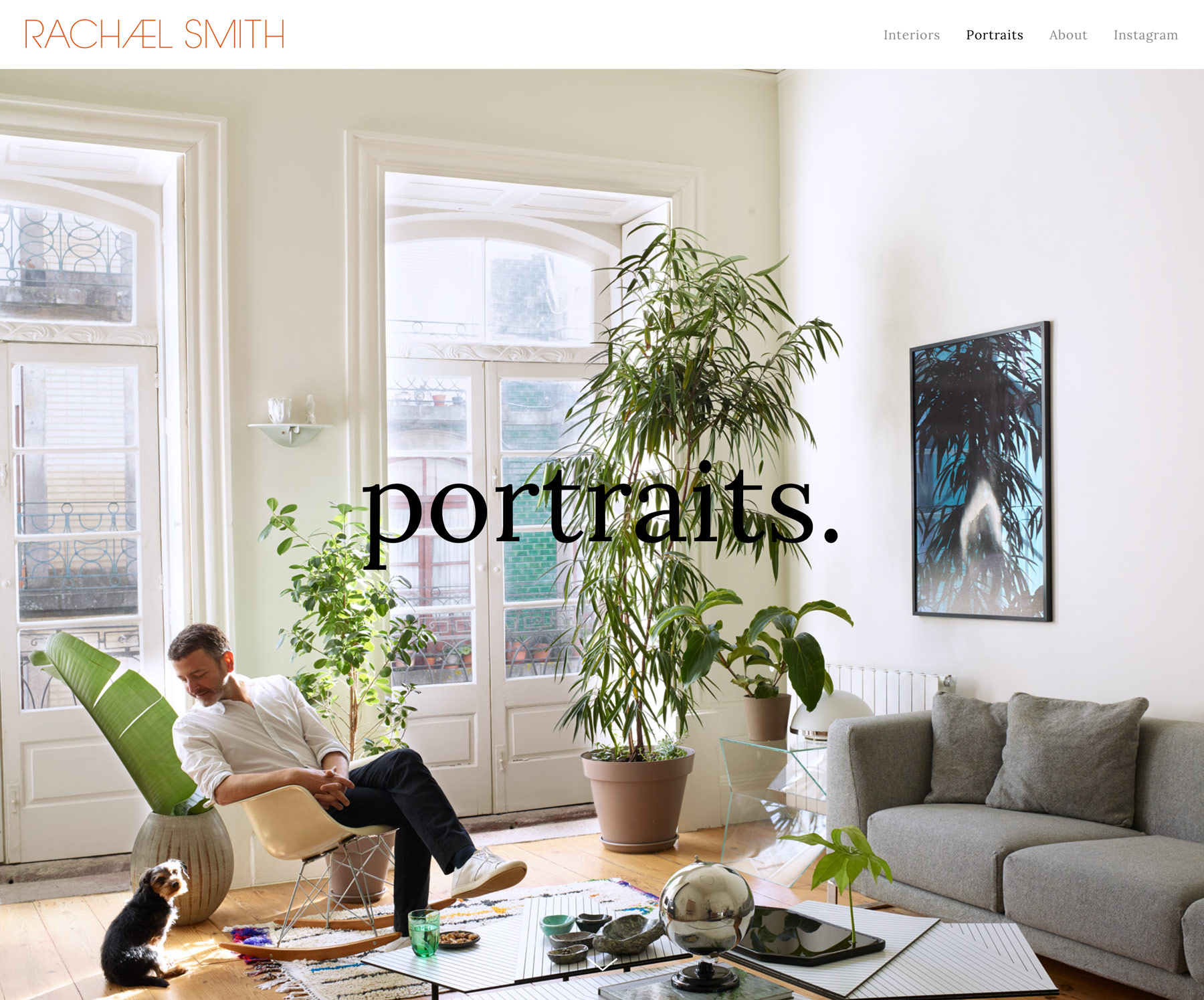 rachael-smith-photogrphy-portfolio-2