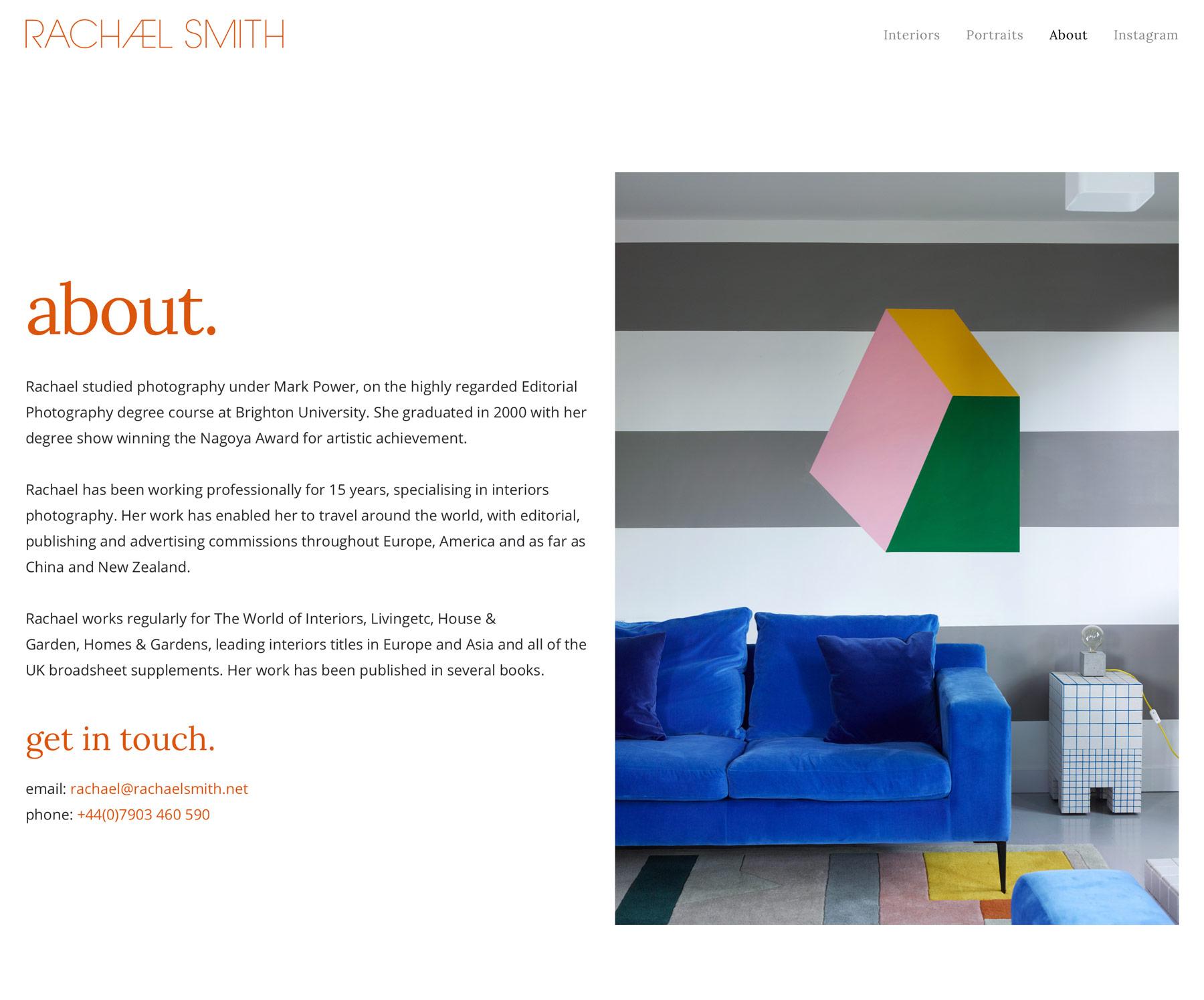 rachael-smith-photogrphy-portfolio-3