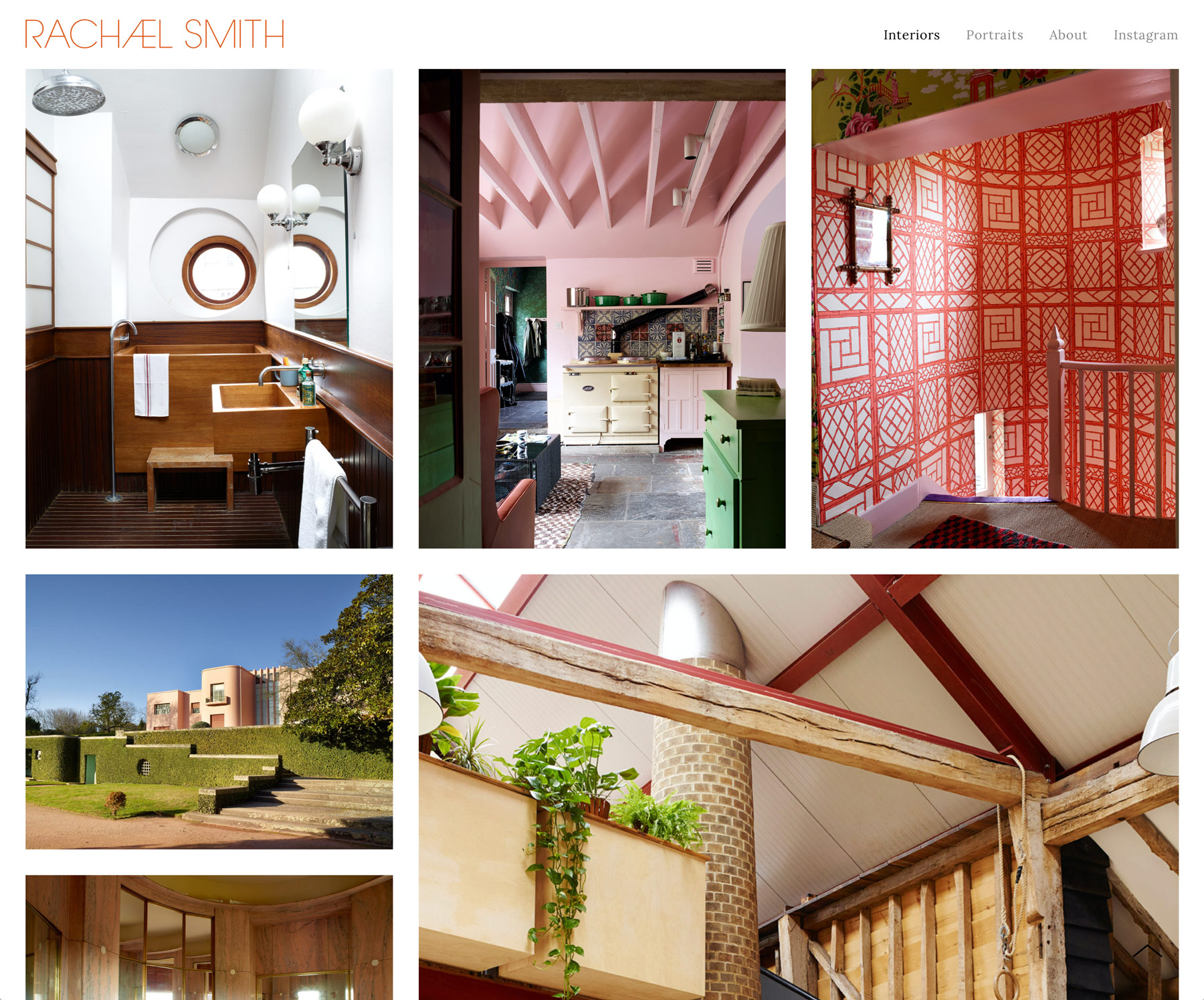 rachael-smith-photogrphy-portfolio-5