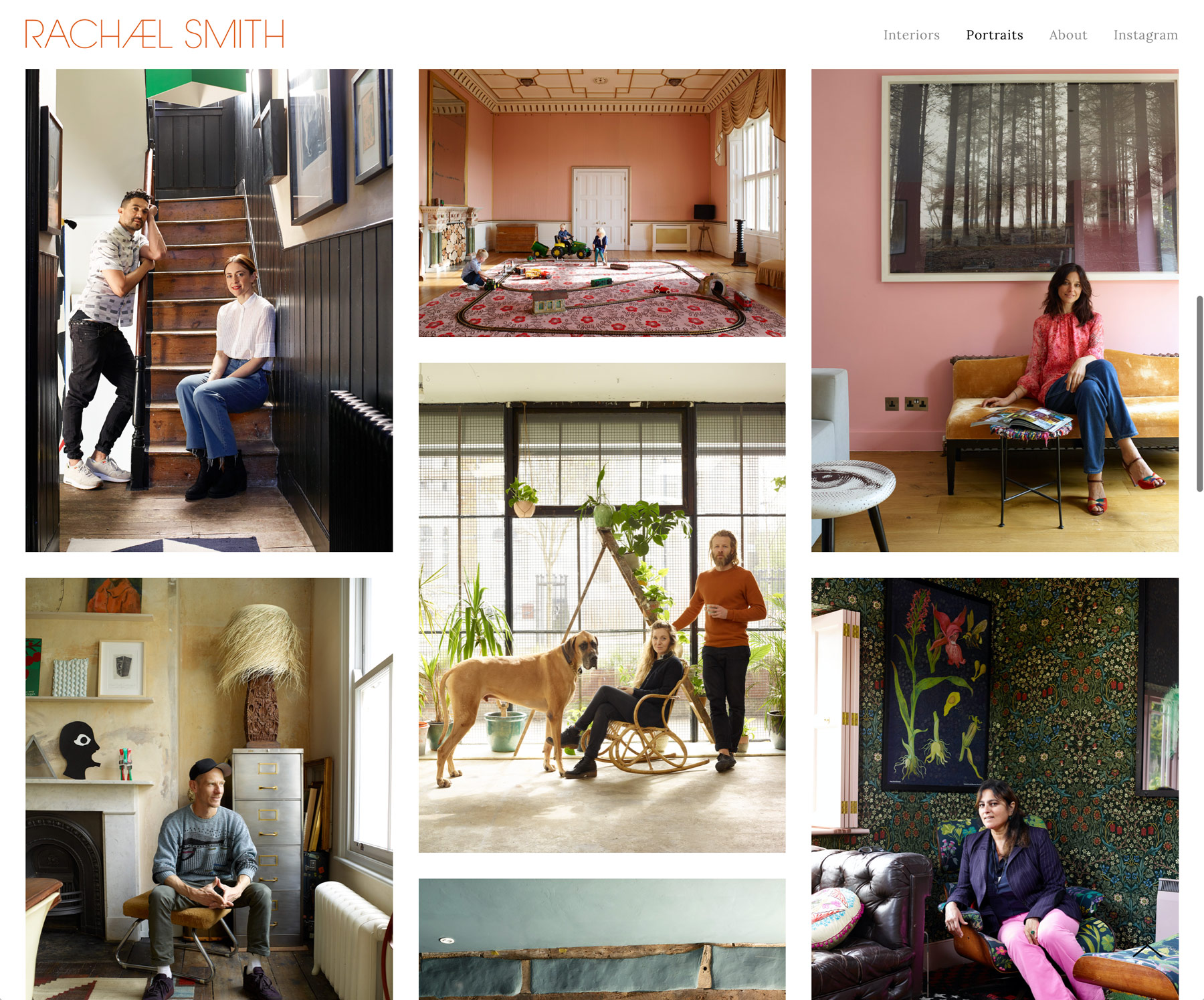 rachael-smith-photogrphy-portfolio-7