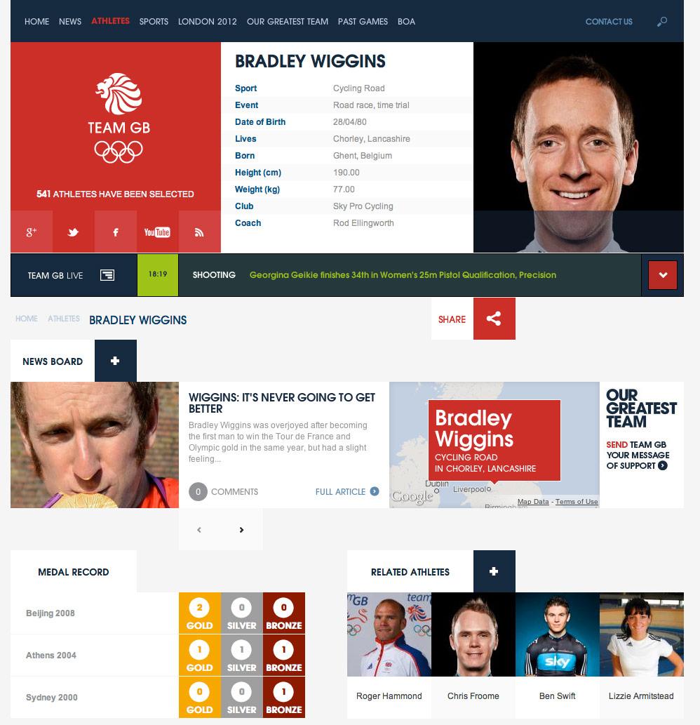 team-gb-screenshot-1